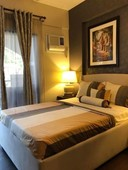 infina towers 1br unit - 16k per month located in cubao, qc