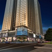 live the walkable life at the sapphire bloc ortigas