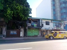prime commercial property in angeles city cbd