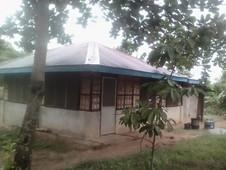 property for sale agricultural land