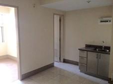 rent to own condo in metro manila little baguio terraces 2br