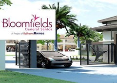residential lot for sale in other cities