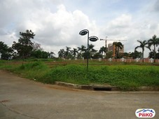 warehouse for sale in taytay