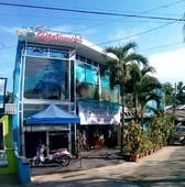 business for sale puerto princesa city