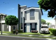 house for sale brgy. canlubang, calamba, laguna