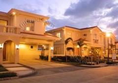 house for sale mamplsan binan laguna