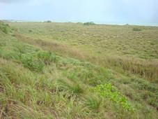 plot of land for sale mondragon