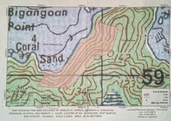 plot of land for sale san vincente port barton