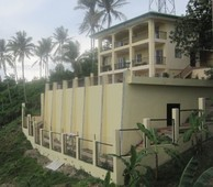 7 bedroom villa for sale in puerto galera, oriental mindoro
