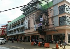 commercial building for sale in puerto princesa