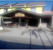 commercial space at san fernando pampanga