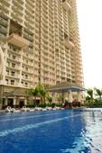 dmci homes resort & hotel type condominium near ateneo
