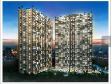 infina towers 1br unit - 20k per month located in cubao, qc