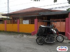 3 bedroom house and lot for sale in angeles