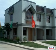 3 bedroom townhouse for sale in malangas