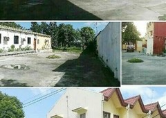 commercial and industrial for sale in apalit