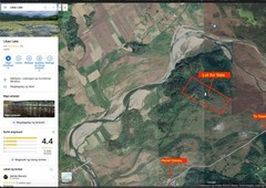 20 hectares land for sale