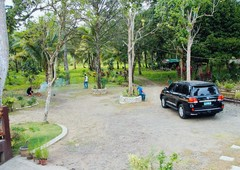 house and lot for sale in dipolog