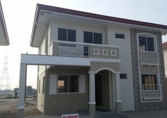 along the highway city of san fernando house for sale-ariana