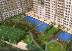 pre selling 2 bedroom at infinna towers, in qc