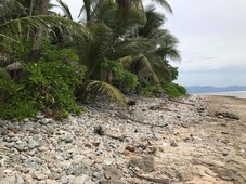 other property for sale in mati