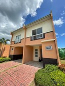 2 bedroom townhouse for sale in valencia