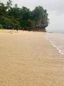 beachline and beach access