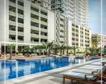 1 bedroom near miriam college and up diliman