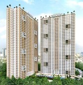 infina towers