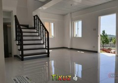 5bedroom house and lot for sale in laoag city ilocos norte