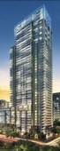 apartment flat for sale bonifacio global city, taguig